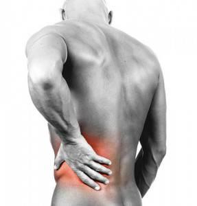 腰痛を改善するリエゾン治療って何?外来で受診するには?