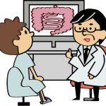 大腸内視鏡検査の体験談!麻酔で受けたら無痛で楽だった!