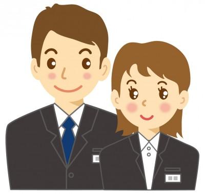新入社員研修の内容の例!仕事をするための基礎と給料の出所は?