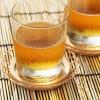 麦茶の効能に血圧降下作用!おすすめの飲み方!