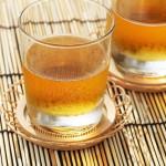 麦茶の5つの効能!特に血圧降下作用に注目。おすすめの飲み方とは?