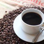 コーヒーをいれるの漢字!入れる淹れる煎れるのどれ?