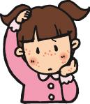 水疱瘡にかかった大人の初期症状は?ワクチンは大人にも効く?