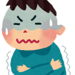 インフルエンザの症状!熱が出ないってあるの?