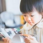 幼稚園のバザーで手作りのおもちゃや小物を簡単に楽しく作ろう!