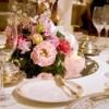 結婚式の席札メッセージの文例!上司、友人、先輩、親族の場合は?