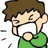 花粉症で咳が止まらない!頭痛も伴う場合の対処法は?