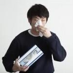 鼻水の色で花粉症かわかる?風邪との違いを知る方法