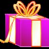 父親への誕生日プレゼント!60代に喜ばれるものは何がいい?