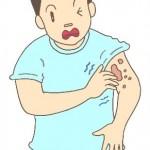 大人が麻疹の予防接種を受けるには?費用と効果を調べました