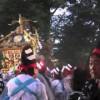 くらやみ祭り2017年の日程!祭りの出し物と見所を紹介