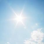 夏至の日の出と日の入りの時刻は?昼が長いのに8月より暑くない理由