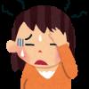 梅雨どきの頭痛はなぜ起こる?原因と対策は?