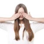 湿気で髪がうねり広がる対策!正しいヘアケアで差をつけよう