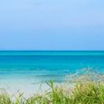 海の日が祝日になった由来とは?海の記念日と違いは?