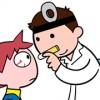 コンタクトレンズは眼科で検査してから作る?費用はいくらくらい?
