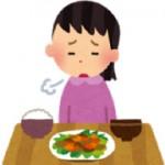 夏バテ対策の食事とは?簡単レシピとおすすめ食材を紹介