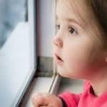 手足口病の子供の初期症状は?登園・登校はいつからできる?