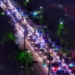 諏訪湖花火大会2016の駐車場が混雑する時間!いつごろ到着するのがいい?