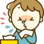 副鼻腔炎の子供の症状!鼻水、咳、熱、頭痛。 母親はここをチェック!