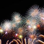 新潟まつり花火大会2016の日程!場所取りと打ち上げ場所は?