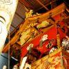 祇園祭の山鉾巡行の時間!見所と場所取りはいつから
