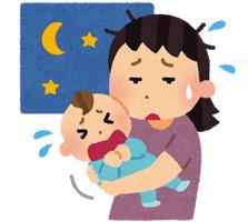 子供の咳2
