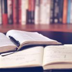 中学生の読書感想文の書き方!構成のヒントと本選びのコツ