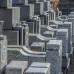 お盆のお墓参りの時期は?お供えは仏式と神式で違いはあるの?