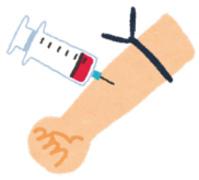 子供アレルギー検査1