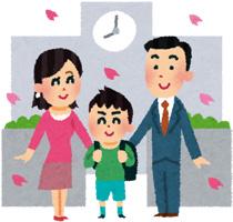 幼稚園選び方3_