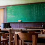 小学校のクラス替えの決め方!親の希望が通るのはどんな場合?