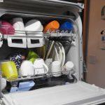 食洗機は乾燥の電気代が高い!エコでお得になるかは使い方次第