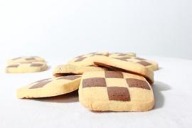 cookies-648348_640