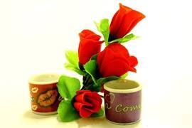 valentines-day-810826_640