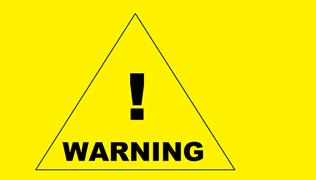 warning-843608_640
