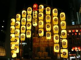 2016祇園祭宵山1